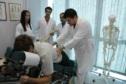 Clínica Escola de Quiropraxia_06