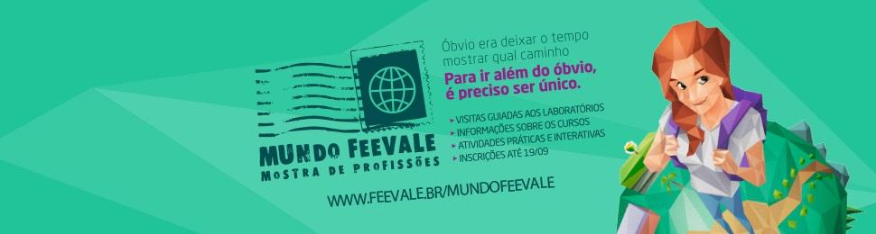 TOPO-Home_Mundo_Feevale