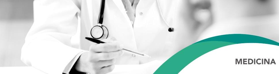 Banner de topo -  Curso de Medicina