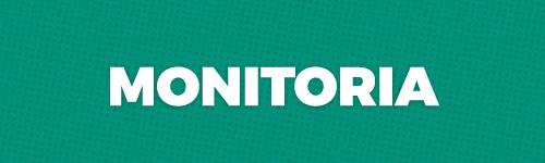 _Monitoria