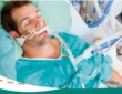 Banner central - V Seminário de Enfermagem - Atualidades em Terapia Intensiva