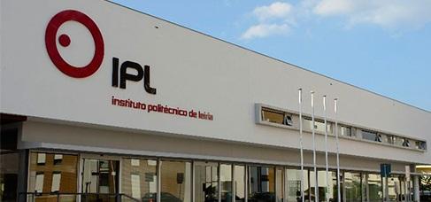IPLieira