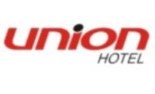 Logotipo - Union