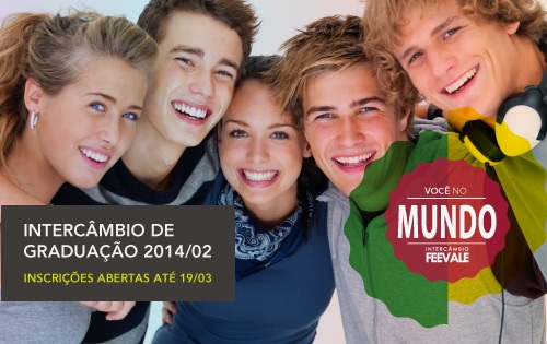 Intercâmbio_2014/02