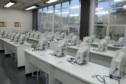 Laboratório de Biomedicina_09