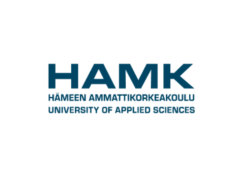 Partner - HAMK