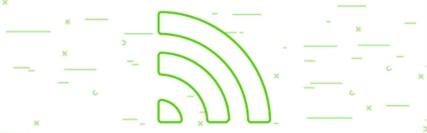 Banner central - Wireless
