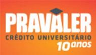 Pravaler - Banner Lateral