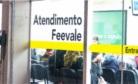 Banner_Atendimento_feevale