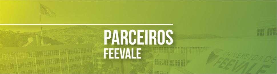 Banner Topo - Parceiros
