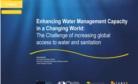 Enhancing Water