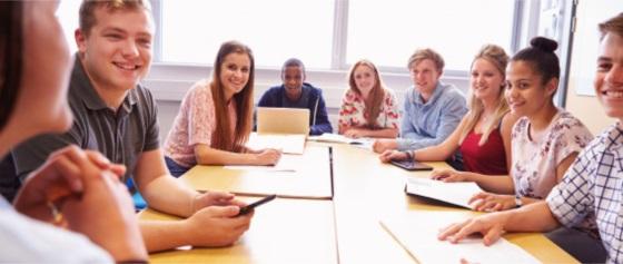 Banner central -Programas e Projetos de Ensino