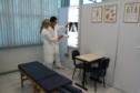 Clínica Escola de Quiropraxia_07