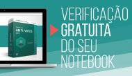 Banner lateral - Verificação gratuita do seu notebook