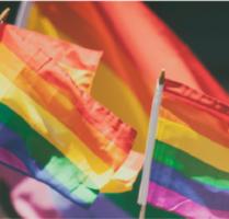 Banner central - Gênero e Sexualidade: tudo o que você precisa saber para começar a entender