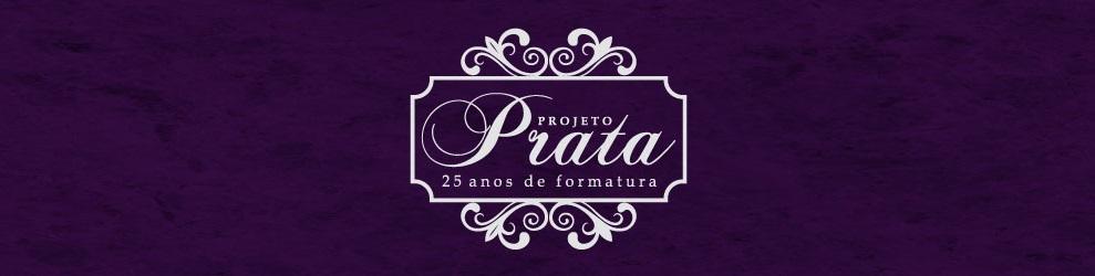 Banner central - Projeto prata