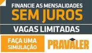 Banner190x110-jurozero