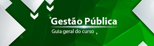 Banner - Guia