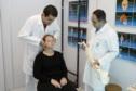Clínica Escola de Quiropraxia_03