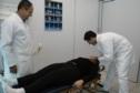 Clínica Escola de Quiropraxia_04