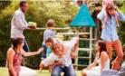 Banner central  - Transtorno do Espectro Autista (TEA) Atualizações e Estratégias de Atuação