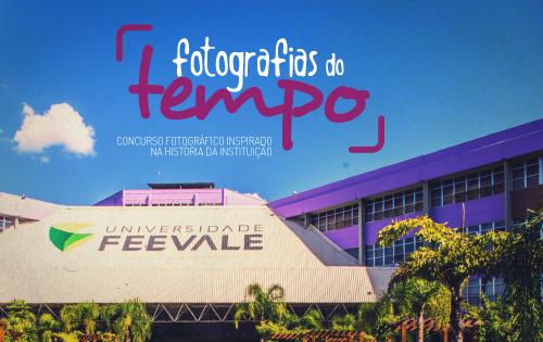 Banner Fotografias do tempo