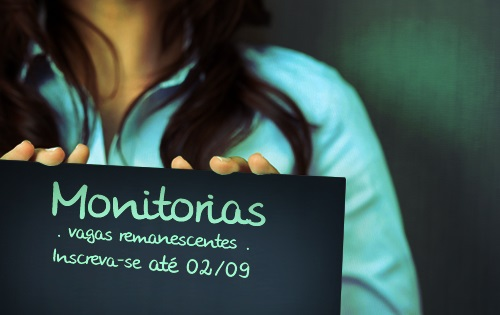Monitorias_2014-02-Remanescentes