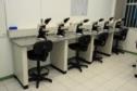 Laboratório de Biomedicina_02