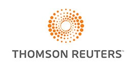 Banner lateral - Thomson Reuters