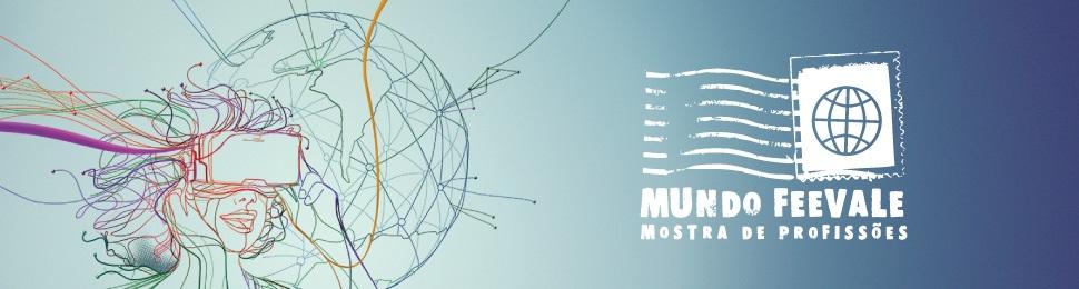Banner de Topo -  Mundo Feevale 2016