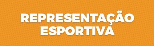 _representação Esportiva
