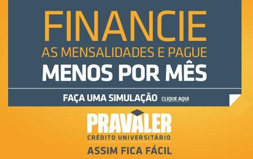 fes/março