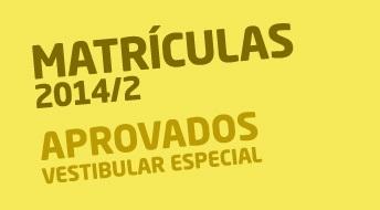Matriculas_aprovados