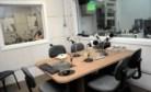 Laboratório de Produção Radiofônica