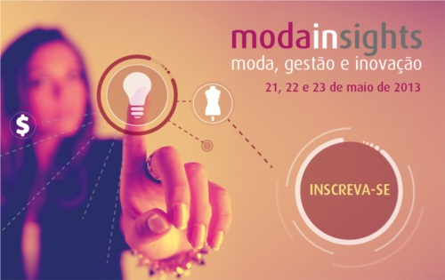 500X315 moda insights