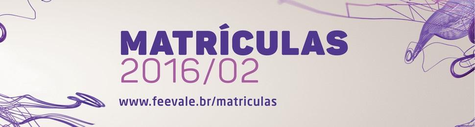 Banner de topo - Matrículas 2016-02
