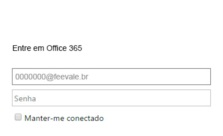 Acesso_office
