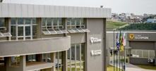 Banner central - Techpark - Incubadora Tecnológica