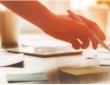 Banner do curso BPM na Prática - Mapeamento de processos