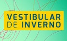 Banner Central - Transportes gratuitos Vestibular de Inverno 2016