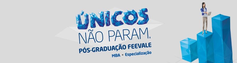 Tema Especializações e MBAs 2014/02