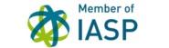 _Member of IASP