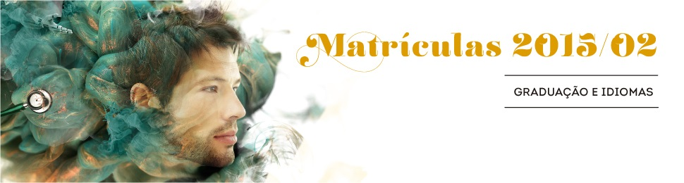 Matrículas 2015/02