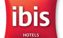 Logotipo - Ibis