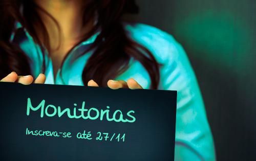 monitorias 2016.01