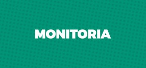 Banner lateral - Monitoria