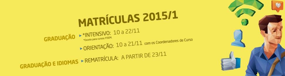 Matrícula_topo_20151
