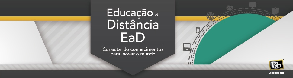 blackboard 970x260