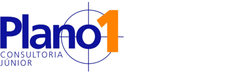 Logo Plano 1