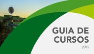 Guia de Cursos 2015